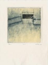 Here by Kim Kopp